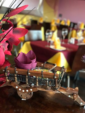 Moonlight Indian Cuisine - Sunshine Coast Tourism