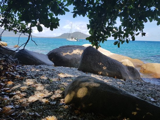 Fitzroy Island Resort - Sunshine Coast Tourism