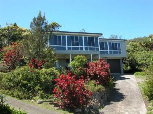 Bally High 20 Dulconghi Street - Sunshine Coast Tourism