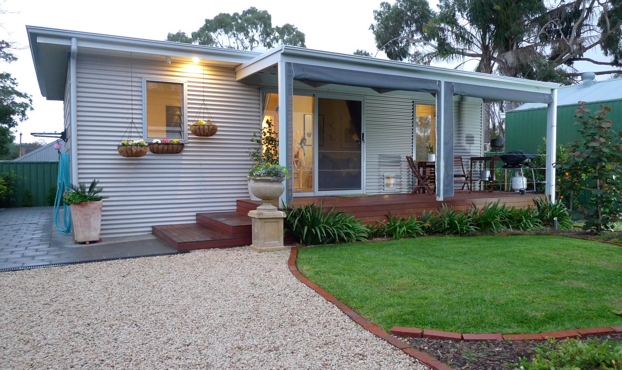 Grassmere House Magill - Sunshine Coast Tourism