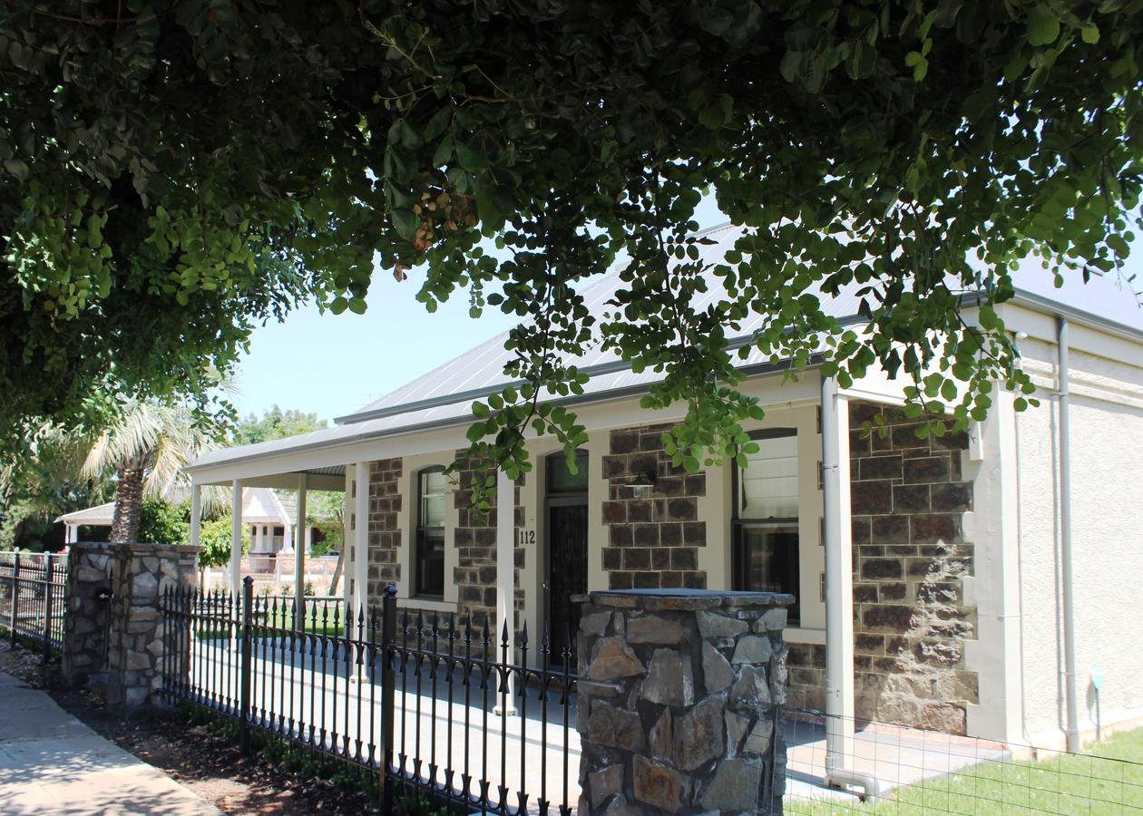 Barossa Bed  Breakfast - Sunshine Coast Tourism