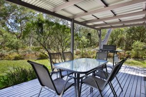 Wildwood - Pet Friendly - 5 Mins to Beach - Sunshine Coast Tourism