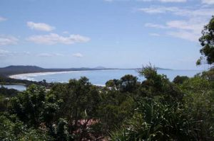 Coastwatch 26 Comara Terrace - Sunshine Coast Tourism