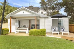 The Beach House North Wollongong - Sunshine Coast Tourism