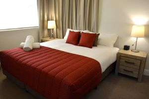Wagga RSL Club Motel - Sunshine Coast Tourism