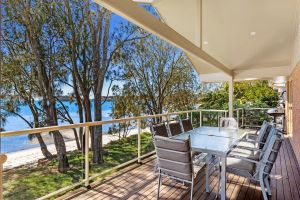 Foreshore Drive 123 Sandranch - Sunshine Coast Tourism