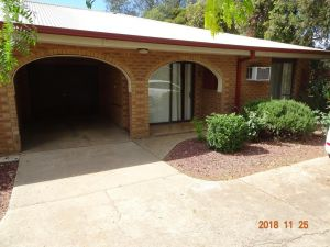 CCC - Central Clean Comfortable Apartment - Sunshine Coast Tourism