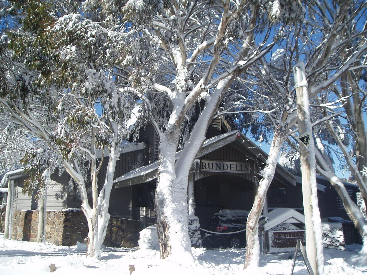 Ramada Resort by Wyndham Dinner Plain Mt Hotham - Sunshine Coast Tourism