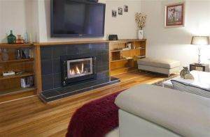 Lake Wendouree Luxury Apartments on Grove - Sunshine Coast Tourism