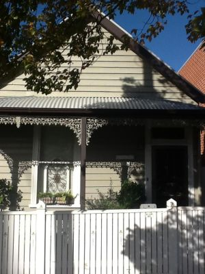 Redruth Cottage - Sunshine Coast Tourism