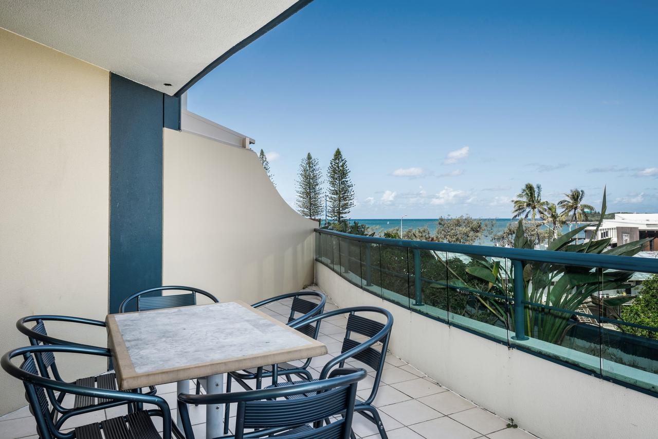 Landmark Resort - Sunshine Coast Tourism