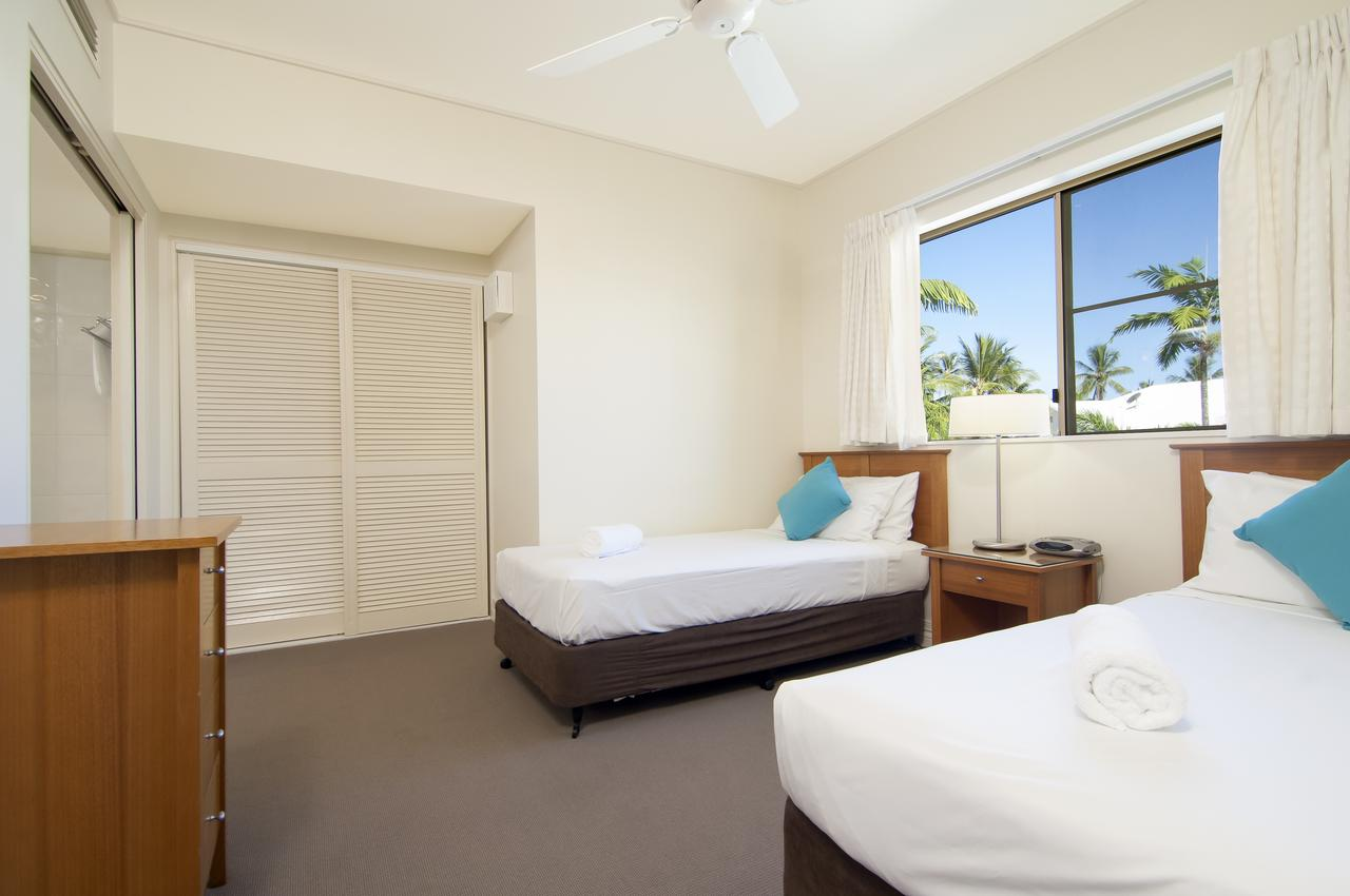 Mowbray By The Sea - Sunshine Coast Tourism