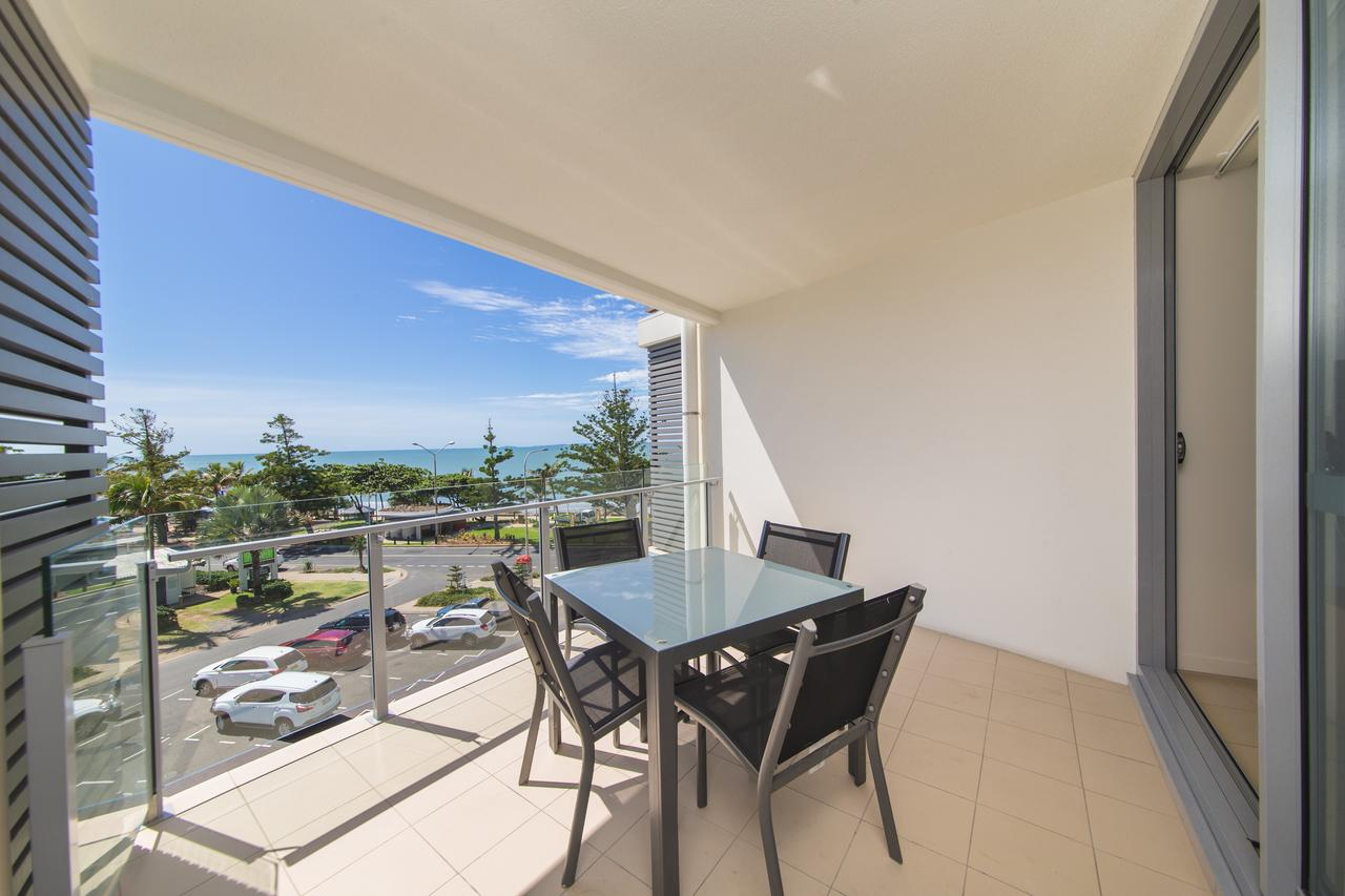 Salt Yeppoon - Sunshine Coast Tourism