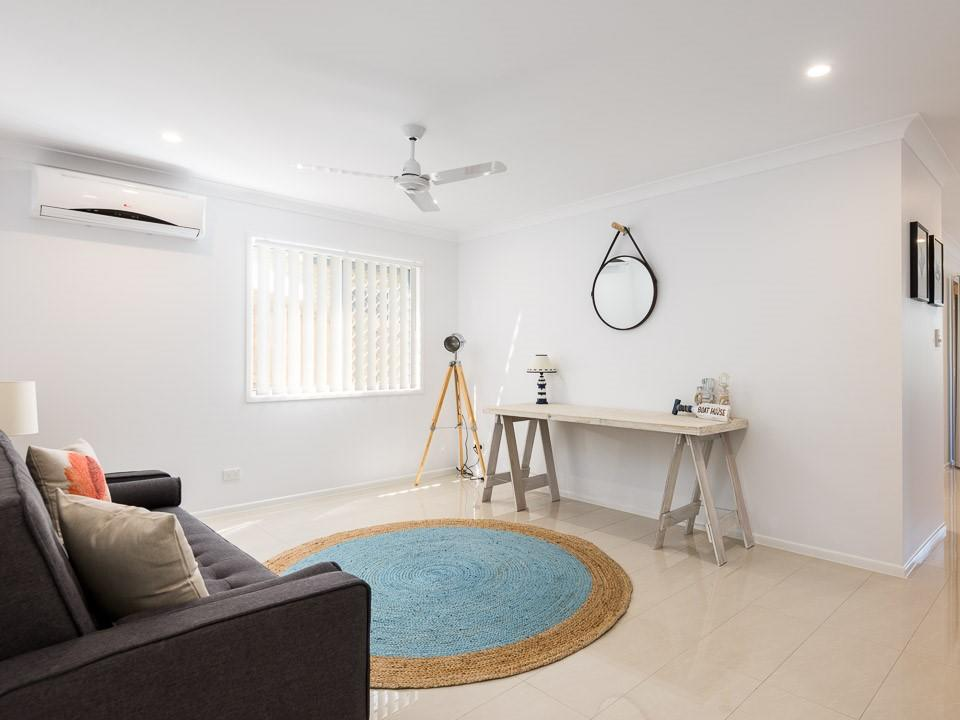 Briz Stays - Whites Road - Sunshine Coast Tourism