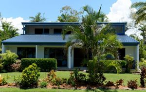 Apollo Jewel Beachfront Apartments - Sunshine Coast Tourism